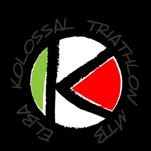 Kolossal Triathlon Mtb