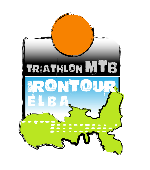 IronTour MTB