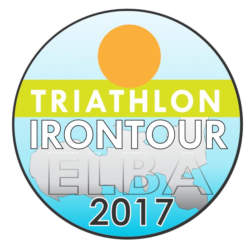 IronTour 2017