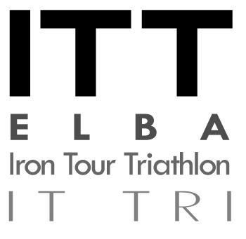 IronTour 2019